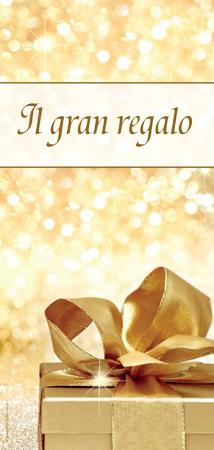 Italienisch: Das beste Geschenk