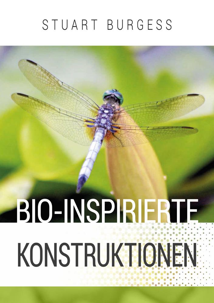 Bio-inspirierte Konstruktionen