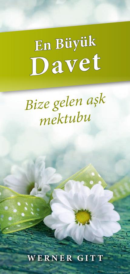 Türkisch: Die größte Einladung