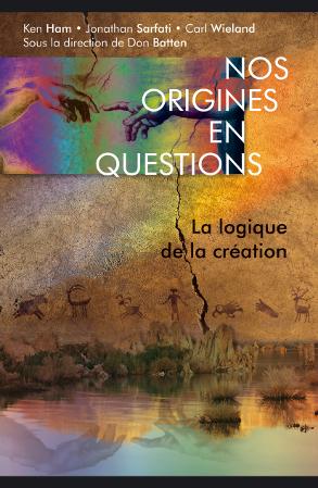 Französisch: Fragen an den Anfang