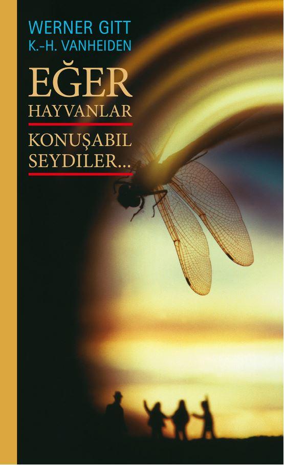 Türkisch: Wenn Tiere reden könnten