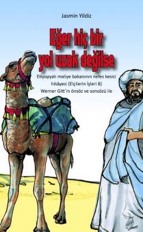 Türkisch: Wenn kein Weg zu weit ist