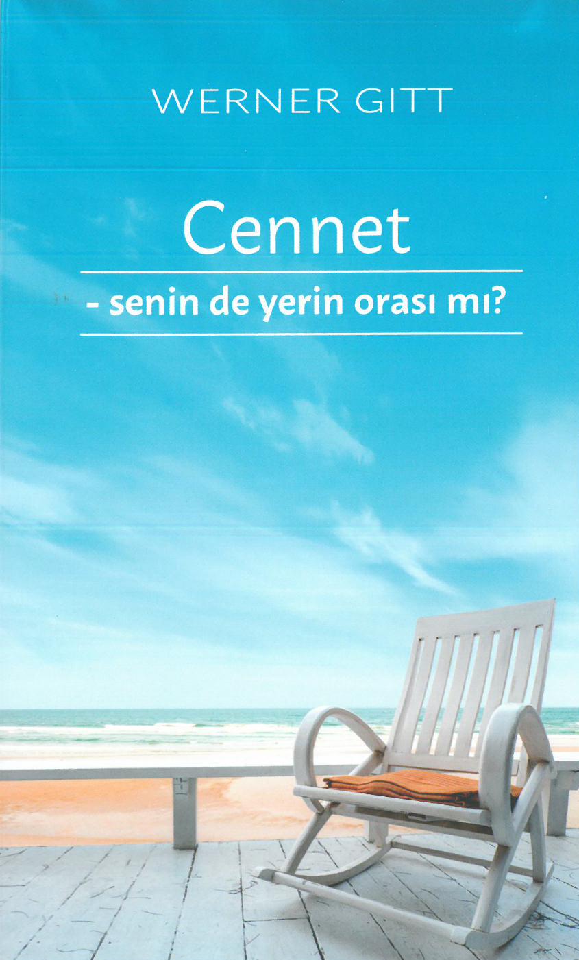 Türkisch: Der Himmel – Ein Platz auch für Dich?