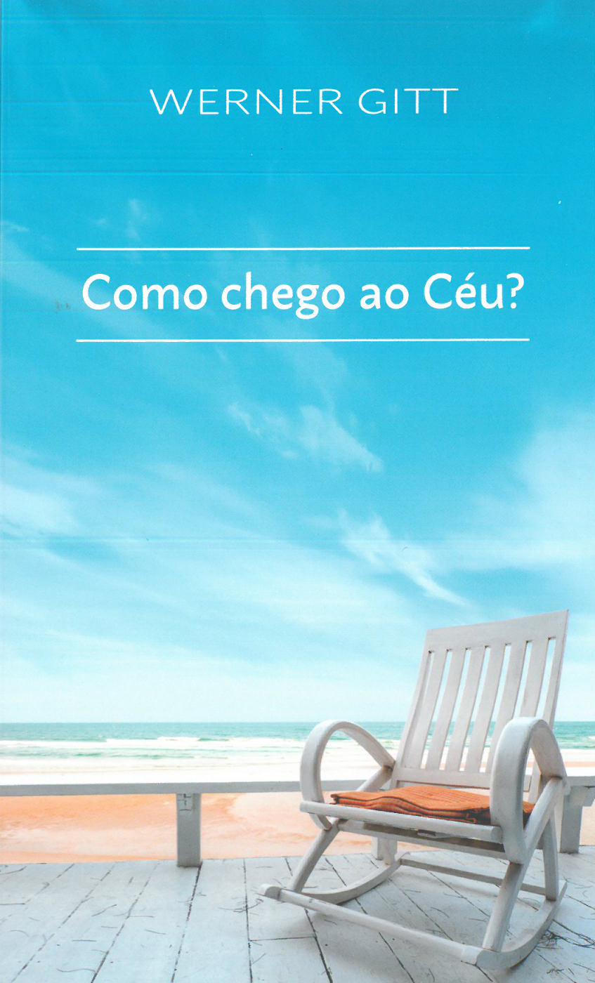 Portugiesisch: Der Himmel – Ein Platz auch für Dich?