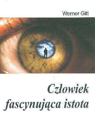 Polnisch: Faszination Mensch