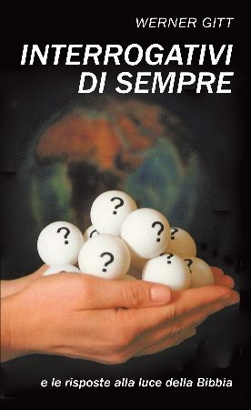 Italienisch: Fragen, die immer wieder gestellt werden
