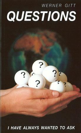 Englisch: Fragen, die immer wieder gestellt werden