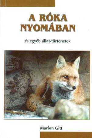 Ungarisch: Dem Fuchs auf der Spur