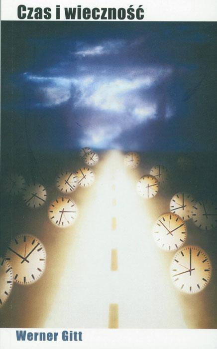 Polnisch: Zeit und Ewigkeit