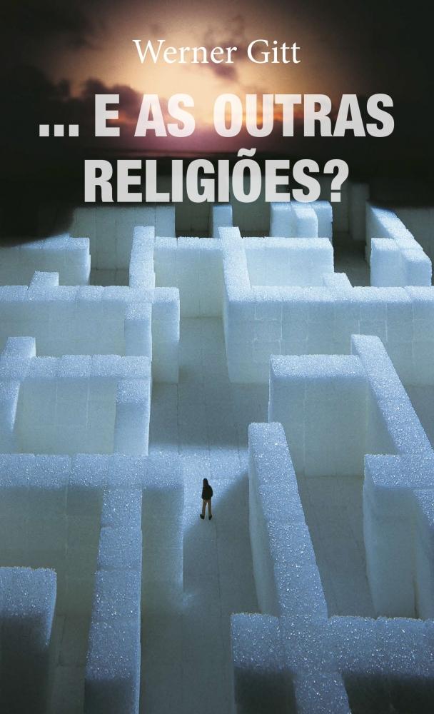 Portugiesisch: Und die anderen Religionen