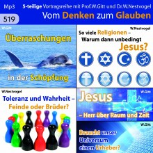 151-155-mp3-cd-cover-aller-5-vortraege