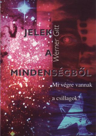 Ungarisch: Signale aus dem All: Wozu gibt es Sterne?